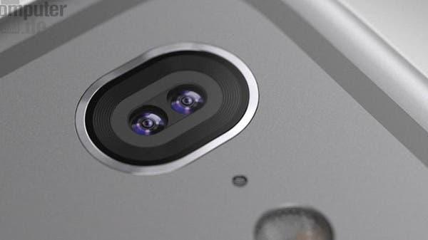 آبل قد تفاجئ محبي آيفون باسم هاتفها الجديد coobra.net