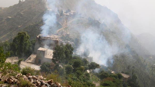 متابعة تطور الأحداث في اليمن - موضوع موحد - صفحة 2 Bb4683f9-cf42-4cd5-a737-46a40d7120fc_16x9_600x338