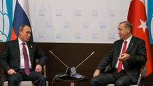 Panorama: Has Erdogan decided to move towards  Russia?