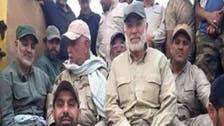 Panorama: Is Abadi cloning the Iranian Guards experience?