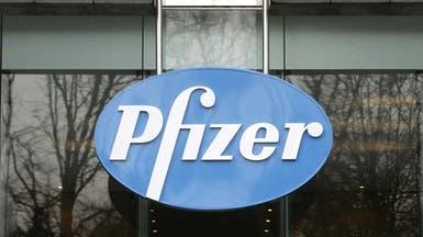 """""""فايزر"""" للعربية: هذا موعد لقاح كورونا المحتمل وحصتنا السوقية16.7%"""