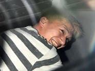 """صور.. قاتل المعاقين باليابان لم تفارقه """"الابتسامة"""""""
