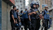 Bangladesh authorities blame extremist group for 2005, 2016 blasts in Dhaka