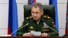 هشدار وزیر دفاع روسیه به ناتو در مورد «پاسخ سریع»