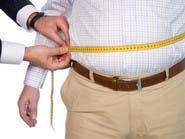 هكذا تقضي إجازتك دون زيادة في الوزن