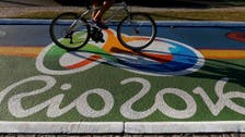 Rio Olympics Guide: Every sport played at the 2016 Games