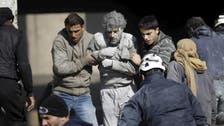 Coalition to formally investigate recent civilian deaths in Syria
