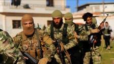 Syria's Nusra says it breaks ties with Qaeda