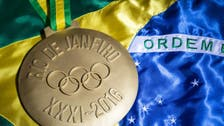 Rio 2016 doomed from the start? Obstacles facing this year's Olympics