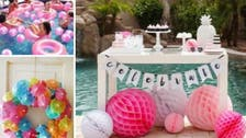 Wedding planning: Bachelorette pool party ideas to have some summer fun
