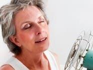 دراسة تصنف النساء إلى 4 أنماط بعد سن اليأس