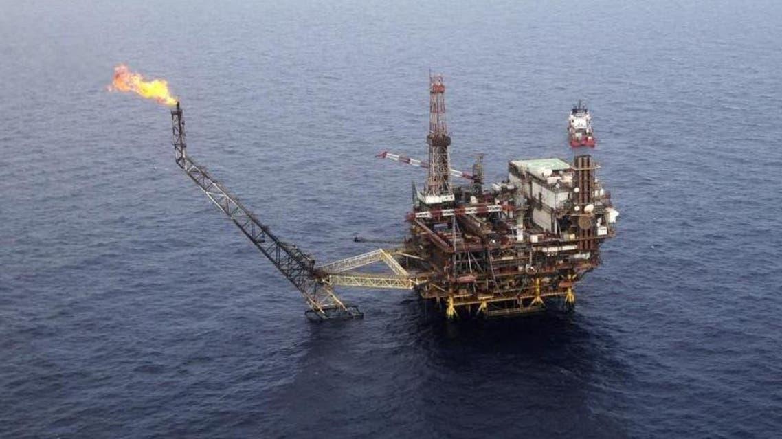 مؤسسة النفط الليبية توافق على الاندماج مع منافستها في الشرقReuters