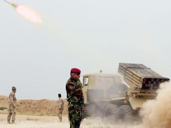 الدفاع العراقية وإقليم كردستان يتفقان حول عمليات الموصل