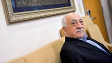 Turkish prosecutors seek 2 life sentences for Gulen