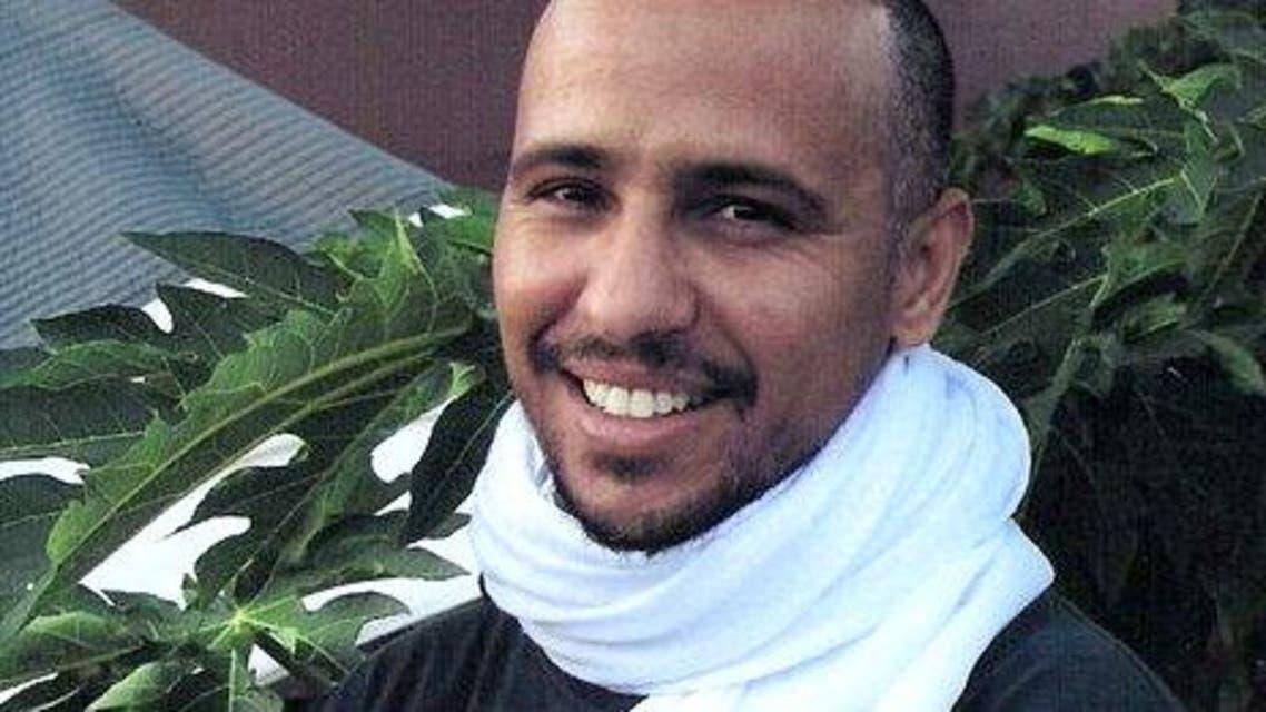 موريتانيا ولد الصلاحي غوانتنامو