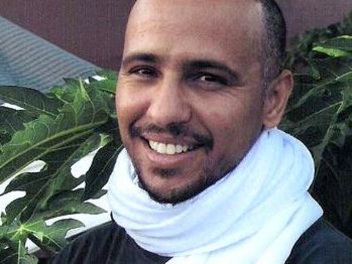 عائلة آخر سجين موريتاني في غوانتانامو تتوقع إطلاق سراحه