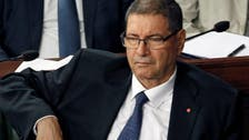 Tunisian lawmakers hold no-confidence vote, PM under threat