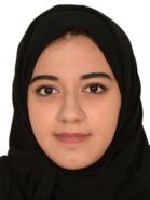Maha Alrashed