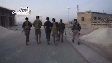 سوريا.. المعارضة تستعد لمعركة فك حصار حلب