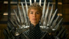 'Game of Thrones' to end after season 8, but 7th still ahead