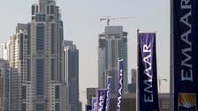 Dubai's Emaar earns profits in first half of 2016