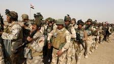 داعش کے شمالی عراق میں توانائی کے دو پلانٹس پر حملے ،5 ملازمین ہلاک