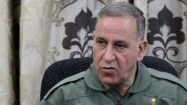 وزير الدفاع العراقي: قادة داعش يفرون من الموصل