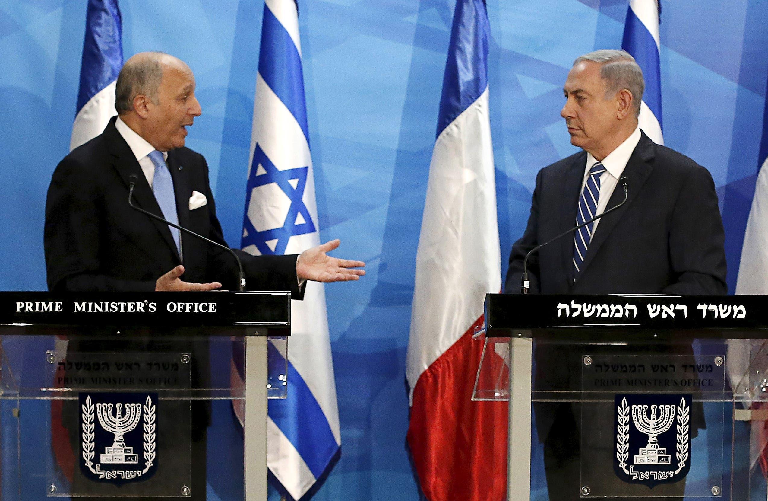 Palestinians urge timeframe for Mideast peace talks