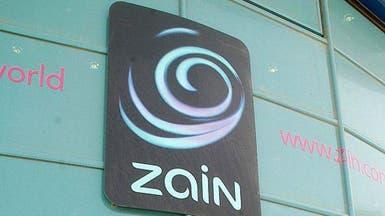 زين قد تتحالف مع الكهرباء للاستفادة من الألياف الضوئية
