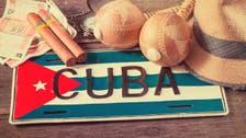 Got 24 hours in Havana? Nowhere does faded glamor better than here