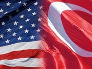 بوادر أزمة بين أميركا وتركيا بسبب مجازر الأرمن