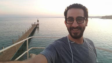 أحمد حلمي يظهر في السينما كمنتج ويحضر لفيلم جديد