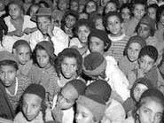 إسرائيل تعترف بخطف أطفال يمنيين وبيعهم ليهود لا ينجبون