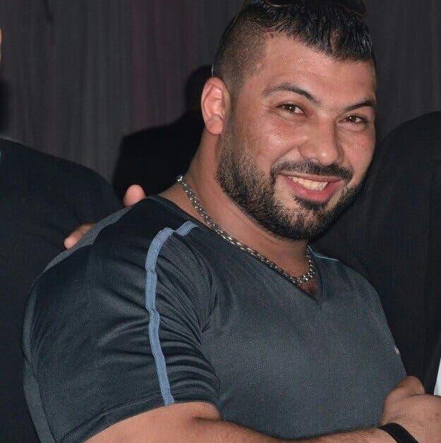 محمد البرنس