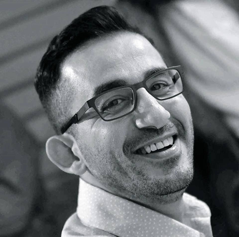أحمد حلمي يظهر في السينما كمنتج ويحضر لفيلم جديد - العربية.نت | الصفحة الرئيسية
