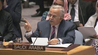 """المعلمي: العالم يثق بدور السعودية في """"حقوق الإنسان"""""""