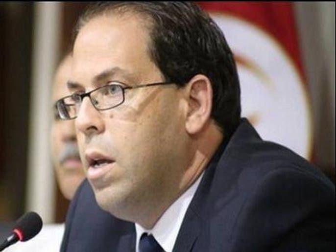 """حكومة تونس الجديدة.. هل تكون """"وطنية"""" أم """"حزبية""""؟"""