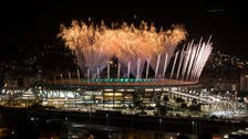 Rio opening ceremony to break with opulent traditions
