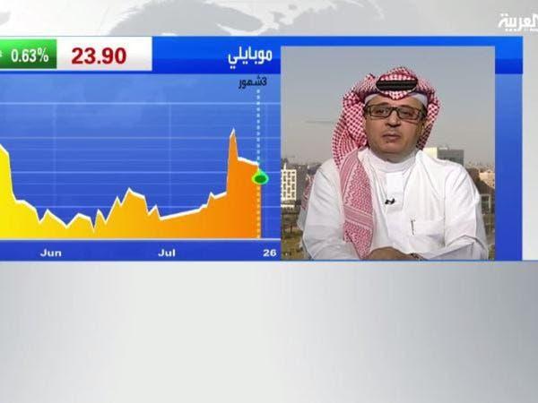 لماذا تتخلص شركات الاتصالات السعودية من أبراجها؟