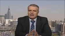الزعبي: لم نطلب من تركيا تنسيق جولة مفاوضات سورية رابعة