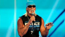 Gawker founder files for bankruptcy after Hulk Hogan suit