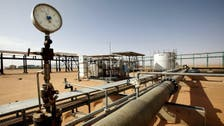Protesters stop output at Libya's El Sharara oilfield
