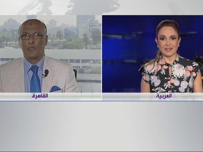 خبير: مصر يمكنها اقتراض 15 مليار دولار من الخارج