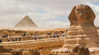 بعد 5 سنوات.. مصر تخسر 65% من إيرادات السياحة