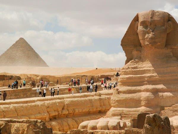 مساعٍ لعودة الطيران والسياح الروس إلى مصر