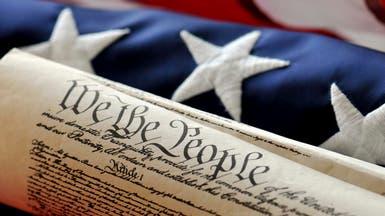 نص دستور أميركا يحقق مبيعات هائلة.. والسبب مسلم!