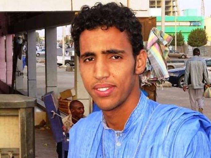 السجن سنتين لـ 3 نشطاء بموريتانيا