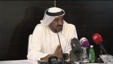 Emirates chairman says plane crash not related to security