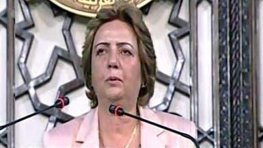 برلمان الأسد يناقش إلغاء تدريس التربية الدينية!