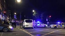 لندن: چُھرے کے حملے میں ایک خاتون ہلاک، متعدد افراد زخمی